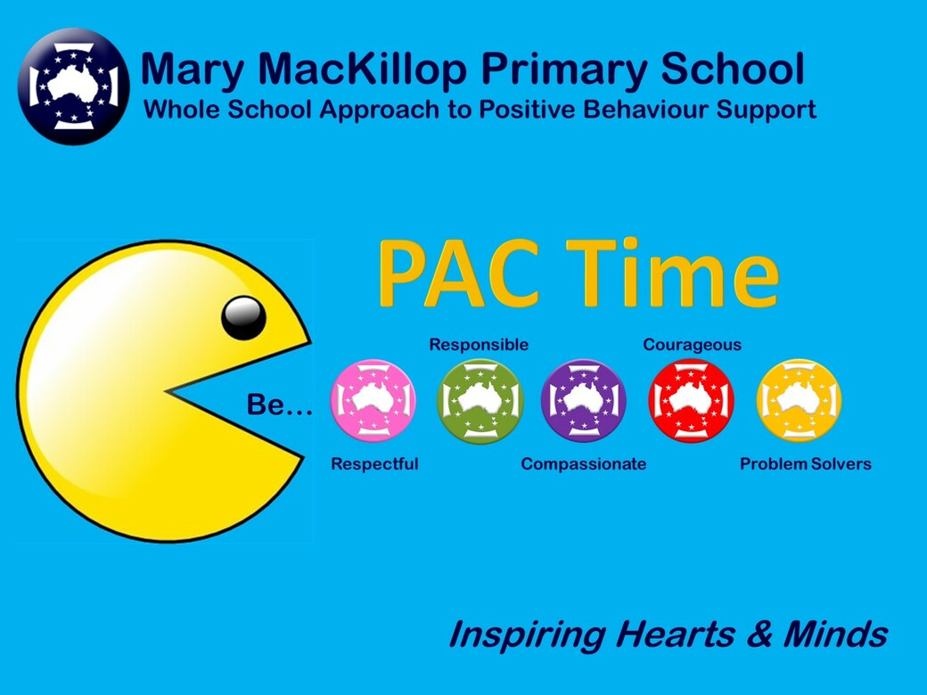 PAC TIME IMAGE 2